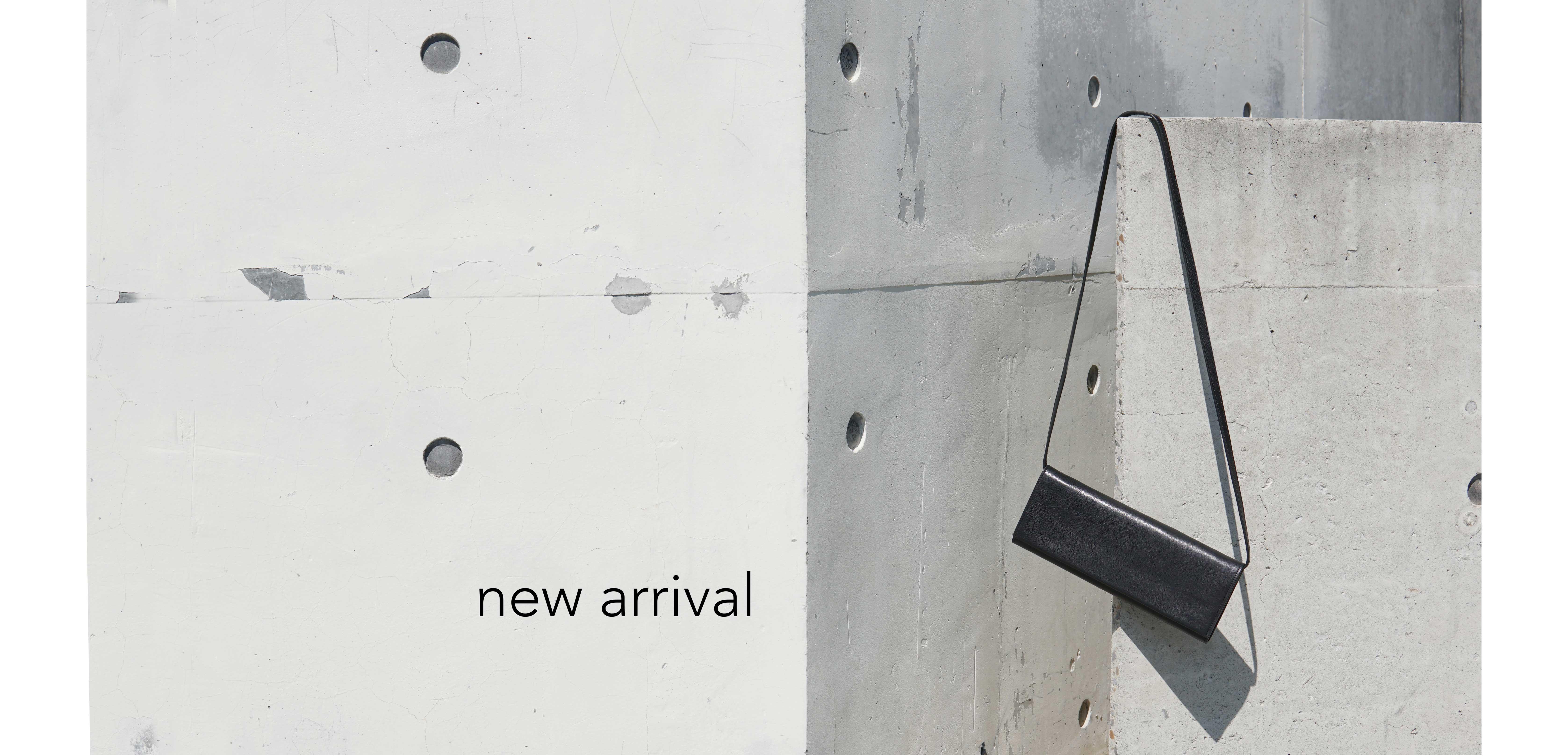 DTB - 新品上市